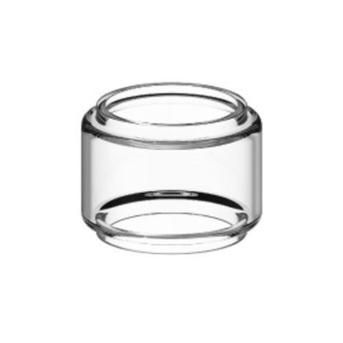 Smok Resa Prince Replacement Bowl Glass