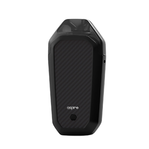 Aspire AVP All in One Pod Kit