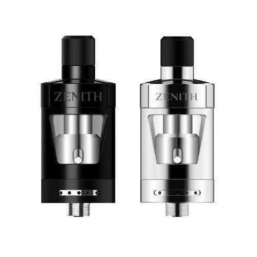Innokin Zenith D22 Vape MTL Tank