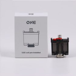 IQ ONE replacement pod by Hangsen