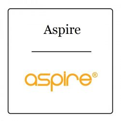 Aspire Atomisers