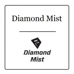 Diamond Mist Eliquid