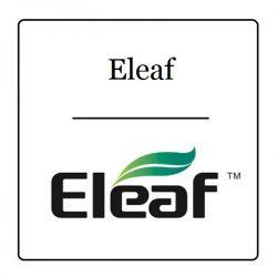 eLeaf Atomisers