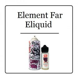 Far Eliquid