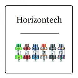 Horizon Tech Tanks