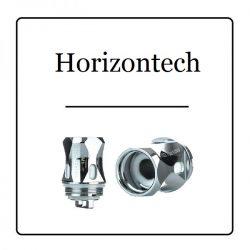 Horizon Tech Atomisers