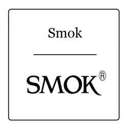 Smok Atomisers